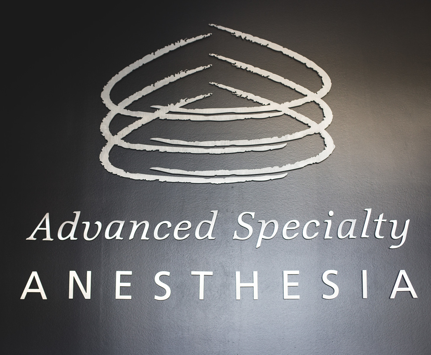 Home - Advanced Specialty Anesthesia
